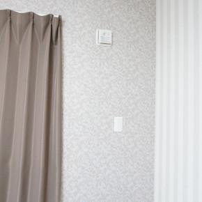 【壁紙】寝室
